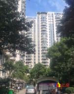 江滩边六 合新界稀 缺小户型,看江东北向,中高层 随时看房,武汉江岸区三阳路江岸区六合路25号二手房1室 - 亿房网