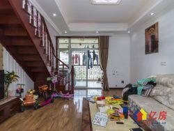 新澳阳光城 楼梯复式  居家装修 此房为老证