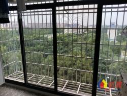 新洲区 阳逻 阳逻机场路花园 2室2厅1卫  88㎡