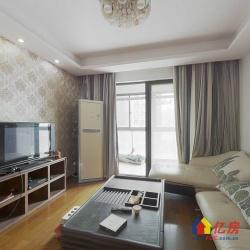 中城国际 正规两房 全明户型 诚心出售 老证