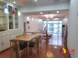 滨江苑二期精装3室430万元好位置!好房子! 对口长椿街名校