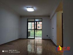 华生汉口城市广场南区B 108万 2室2厅1卫 普通装修角!