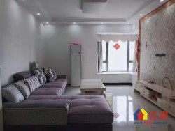 星悦城一期三房带精装修中间楼层只要180万