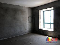 景观房金珠港湾二期毛坯两房视野开阔无遮挡可塑性强产权清晰
