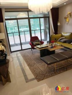 天屿湖,武汉的后花园,一手新房,电梯高层,别墅任选,不限购!