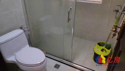 美莲奥园 电梯精装三房 带私家大露台 对口华师实验 随时看房