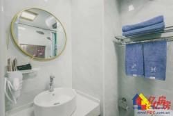 (现房)仁和路双地铁口+金地自在城+小面积复式公寓,以租养贷自在城店)1室1厅1卫37.2㎡