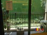 光谷未来城  首付20万三房 均价18000带精装  采光好,武汉洪山区南湖洪山区街道口珞狮南路二手房3室 - 亿房网
