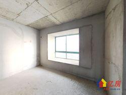 金珠港湾二期 样板房  电梯复式 5.5米层高  诚心出售