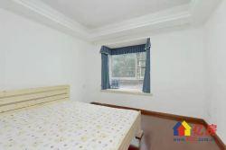 恋湖家园六期  精装修两房 拎包入住 全房中间空调 诚心出售