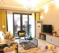 武汉新房恒大旅游城自带旅游小镇温泉首付20万起
