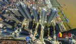 世纪江尚精装四居室大阳台临江,武汉江汉区江汉路江汉区沿江大道武汉关旁二手房4室 - 亿房网
