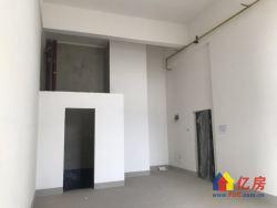 (特惠价格)解放大道+百步亭现代城+5.2米复式楼+不限购+地铁口