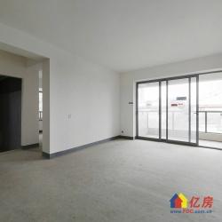 世茂锦绣长江五期 4室2厅 东
