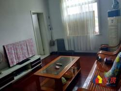 武昌区 洪山广场 中南电力设计院 2室2厅1卫  84㎡