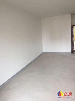 7号线准地铁口 新城璟汇 2室2厅1卫 84平 115万