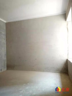 新洲区 阳逻 金色水岸 3室2厅2卫  122㎡单价5000多