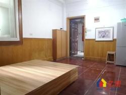 香港路西马新村,3室1厅,3.6.7号地铁线,有钥匙随时看房