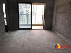 洺悦府  单价1.75万 开发商直售楼层任选 低过周边房价