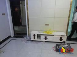 循礼门地铁对口单洞小学~步梯精装三房通透户型~有钥匙