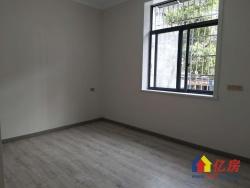 江汉北路 2楼小两房 110万 老证有钥匙看房方便