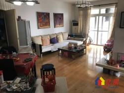 2室2厅1卫 89平米