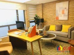 庭瑞新汉口83万2室1厅2卫毛坯好楼层好位置di价位