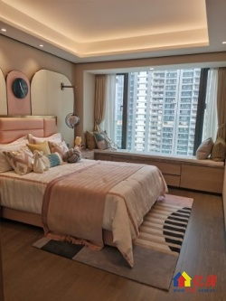 二七滨江商务区 新房加推团购价格更实惠98折 对口长春街小学