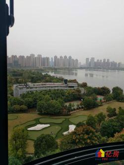 江提中路 水墨丹青 南北通透好户型 三房刚需 看房随时