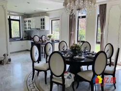 新房无任何费用 来电享优惠 联投半岛 现房出售 即买即住