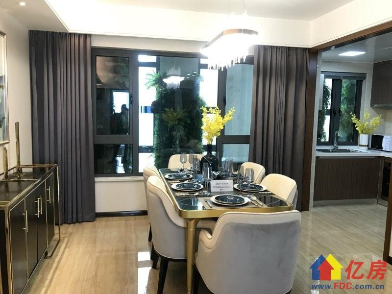 让所有人都能有自己喜欢的房子  给你一个幸福的家,武汉其他其他武汉西汉川市105省道马口镇天屿湖二手房2室 - 亿房网