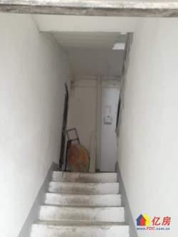 江汉区 王家墩中央商务区 常利里 2室1厅1卫 53m²