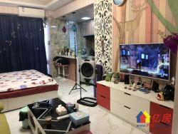 协和医院旁 稀 缺小户型 单身公寓也适合老两口养老 随时看房
