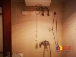 大智路格格屋 电梯精装小户型 独立厨卫 有煤管 有钥匙随时看,武汉江岸区大智路江岸区大智路特1号二手房1室 - 亿房网