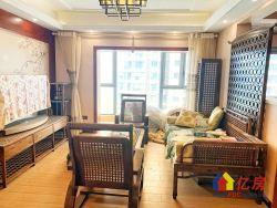 汉阳区  卧龙墨水湖边 6室3厅2卫 200m²