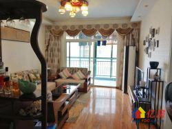 新上 津发小区 自住精装两房 中间位置 一套 满二无税