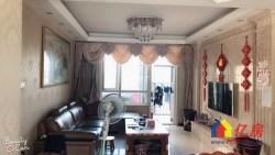 江夏区 庙山 保利海上五月花 3室1厅1卫 95.14m²