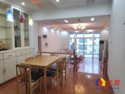 滨江苑二期3室430万元好位置!好房子!