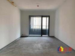 融创三期澜岸中间楼层优质户型每个房间充满阳光