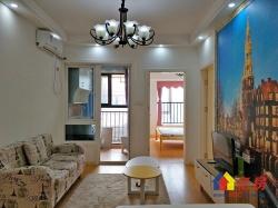 地铁口时光里二期精装两房高楼层房东诚心卖有钥匙随时看房