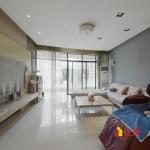 金桥凤凰华庭 3室2厅 南,武汉汉阳区钟家村汉阳阳新路3号二手房3室 - 亿房网