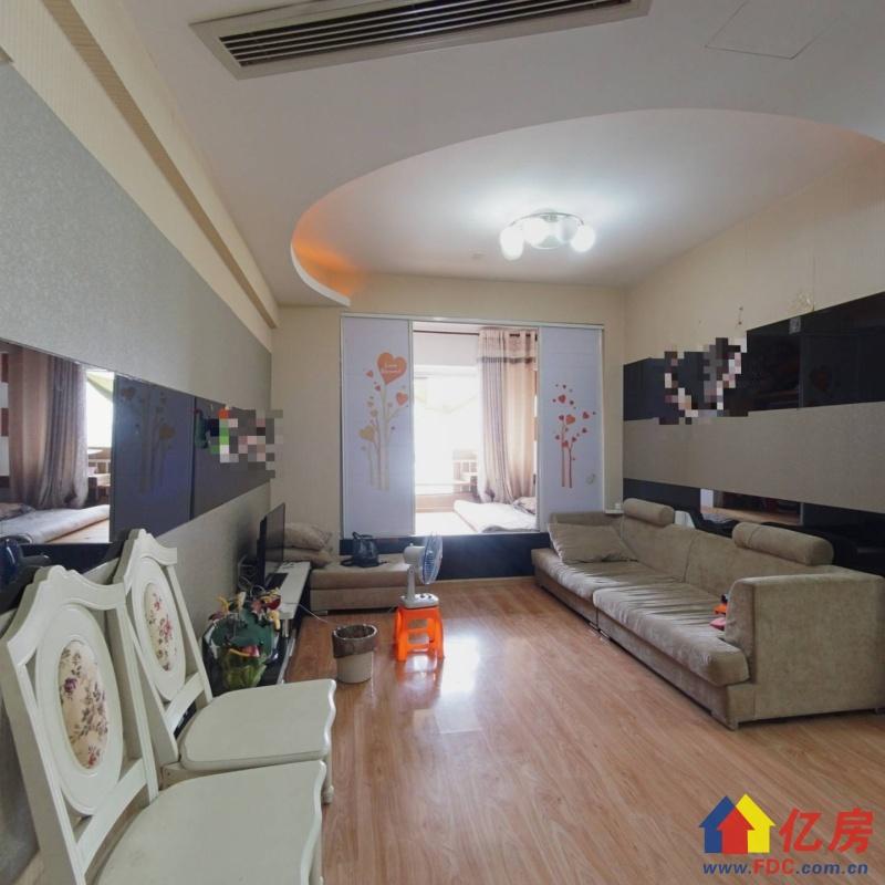 钟家村汉商银座标准一室一厅 户型好 带阳台,武汉汉阳区钟家村汉阳区汉阳大道139号二手房1室 - 亿房网