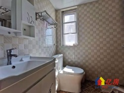 新上好房,天祥尚府旁安普顿小镇,刚需两房,通透户型,未用
