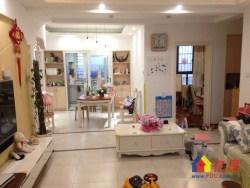 江夏区 庙山 保利海上五月花 3室2厅1卫 98.72m²