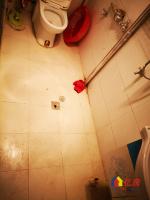 名校六中附近2楼62万一套独厨独卫精装直住,武汉江岸区大智路江岸区球场街模范三村二手房1室 - 亿房网