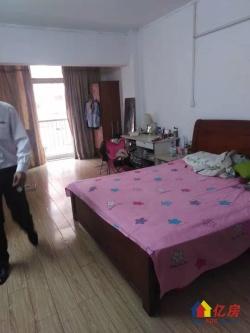 如寿里人家2室2厅好房出售,有煤管,光线好