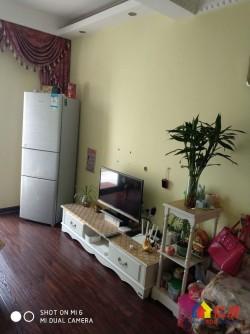 青山区 建二 钢花新村116街 3室1厅1卫  80㎡  中装  无税   小区中间