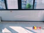 6号线地铁电梯精装三室120平惊爆价218万产权老证,武汉江岸区台北香港路江岸台东路155号(熊家台西马路中学斜对面)二手房3室 - 亿房网