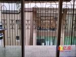 长江日报路中层实得面积130平只售150万,武汉江汉区复兴村江汉区长江日报路93号(中信银行旁边)二手房3室 - 亿房网
