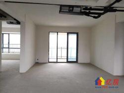 建设大道 双墩花鸟市场对面  高端品质住宅CBD楚世家次新房